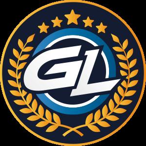 GamerLegion - Shop-Logo